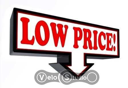 SRAM NX цены вниз