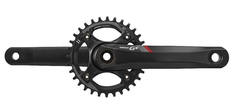 sram_mtb_gx_crank_1x11sp_32t_side_red_l