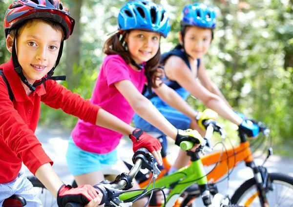 detskiy-velosiped