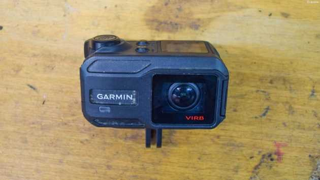 garmin-virb-front