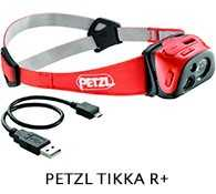 petzl-tikka-R+