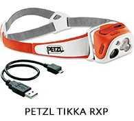 petzl-tikka-RXP