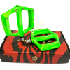 Педали FireEye Roast зелёные