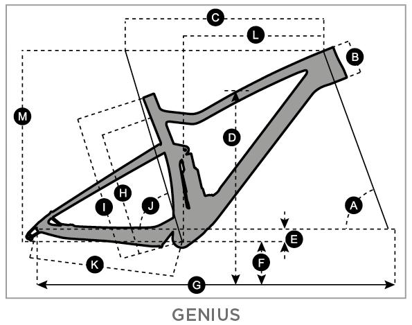 Scott-Genius-700