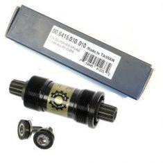 Каретка Truvativ BB Power Spline 113x68/73