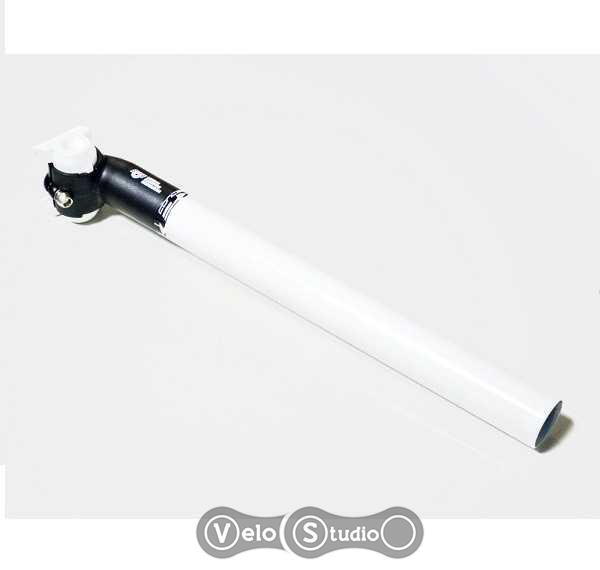 Подседельный штырь Concept XE 31,6 мм