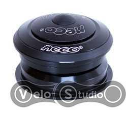 Рулевой набор Neco H114 полу-интегрированный пром. подшипник