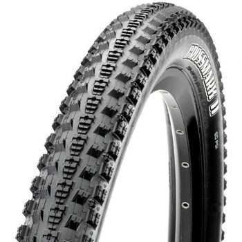 Покрышка Maxxis Cross Mark II 27.5 x 2.10 60TPI, 70a