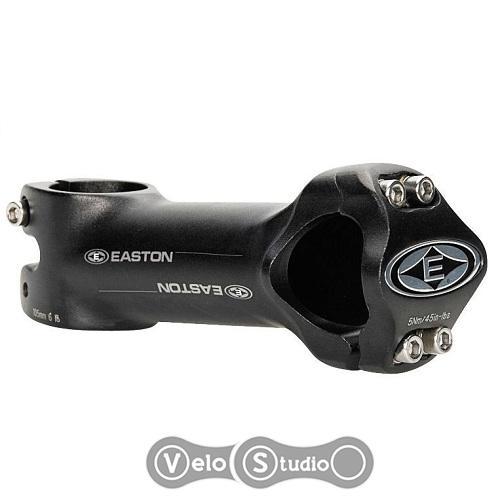 Вынос Easton EA 30 120