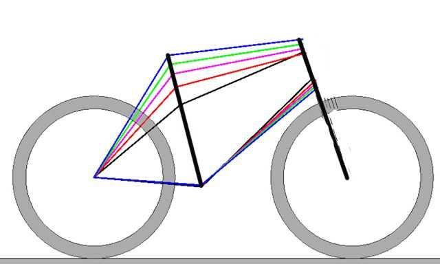 geometria-ramy2