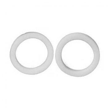 Поролоновые кольца Rock Shox 30 мм высота 5 мм 11.4018.028.008