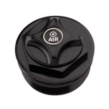 Rock Shox Top Cap 32 mm Reba/Sid/Revelation