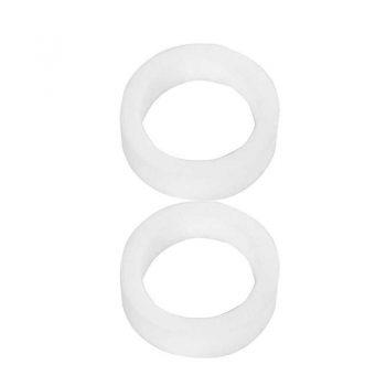 Поролоновые кольца Rock Shox 32 мм высота 10 мм