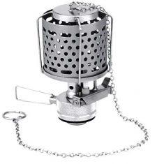 Лампа газовая Tramp с пьезоподжигом