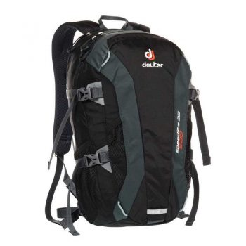 Рюкзак Deuter Speed Lite 20 цвет 7490 black-titan