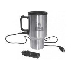Кружка Tramp Cup TRC-064 с подогревом от USB