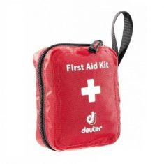 Аптечка Deuter First Aid Kit S заполненная