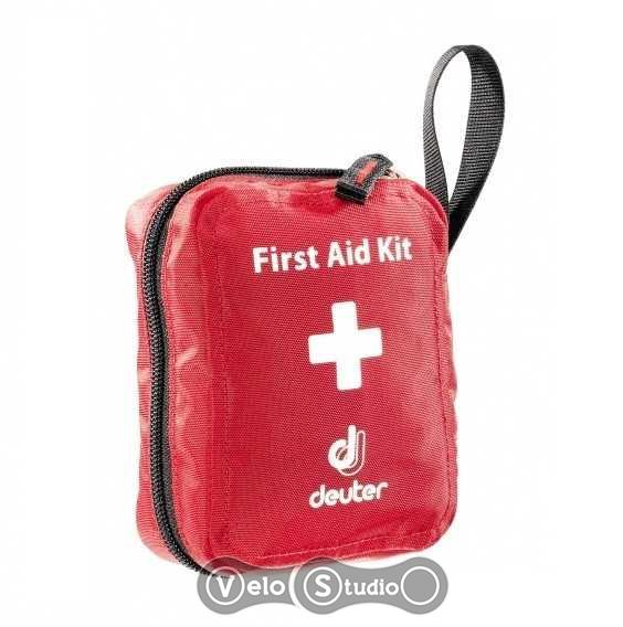 Аптечка Deuter First Aid Kit S заполненная