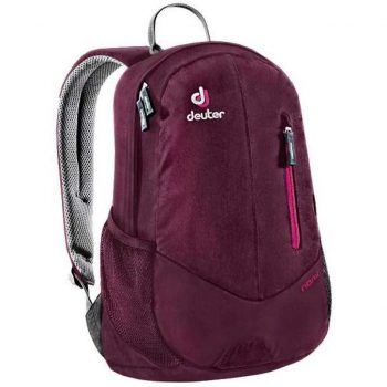Рюкзак Deuter Nomi цвет 5032 blackberry-dresscode