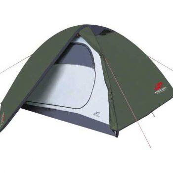 Палатка HANNAH Serak на 2 места