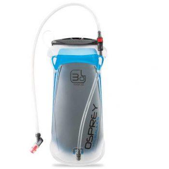Питьевая система (гидратор) Osprey Hydraulics 3 литра
