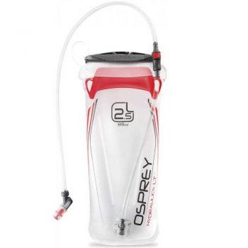 Питьевая система (гидратор) Osprey Hydraulics LT 2,5 литра