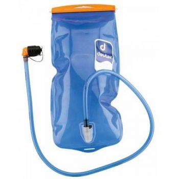 Питьевая система (гидратор) Deuter Streamer 3 литра