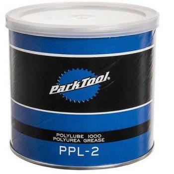 Смазка PARK TOOL Polylube PPL-2 универсальная  475 грамм