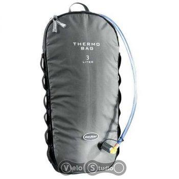 Термочехол Deuter для питьевой системы ( гидратора ) 3 литра