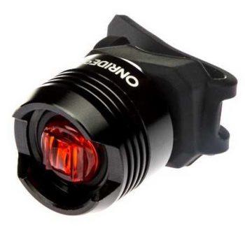 Задний фонарь Onride Lit 15 Lm