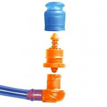 Клапан Deuter Streamer Helix Valve для питьевой системы ( гидратора )