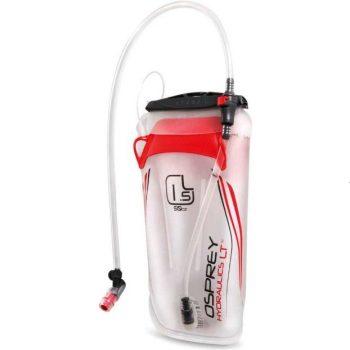 Питьевая система (гидратор) Osprey Hydraulics LT 1,5 литра