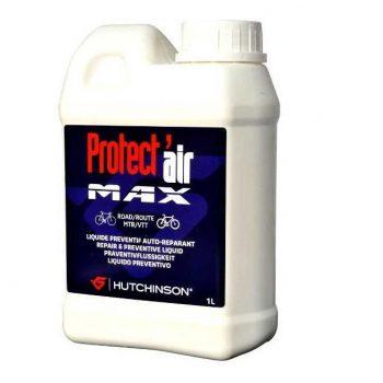 Герметик Hutchinson Protect Air MAX 1000 мл для бескамерных колёс
