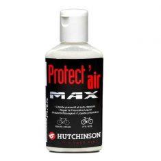 Герметик Hutchinson Protect Air MAX 120 мл