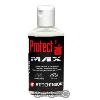 Герметик Hutchinson Protect Air MAX 120 мл для бескамерных колёс