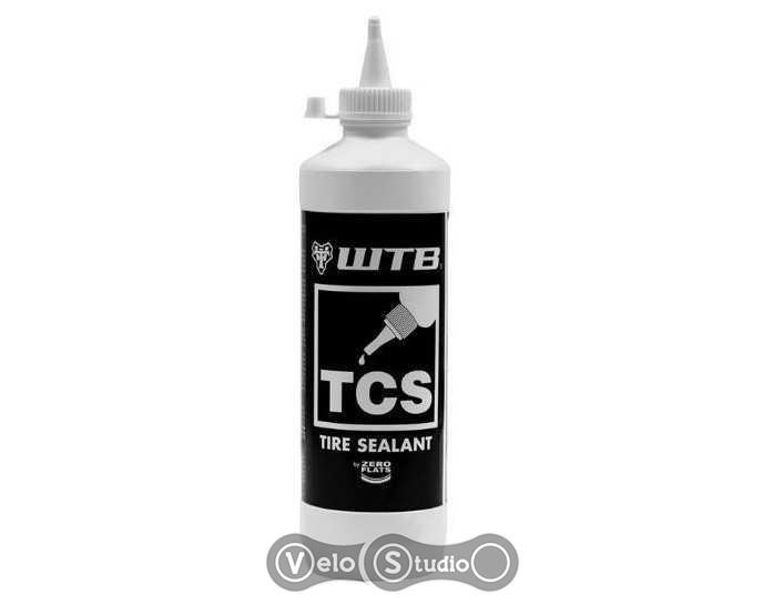 Герметик WTB TCS 120 мл