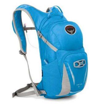Рюкзак Osprey Valkyrie 9 Tempo Teal синий
