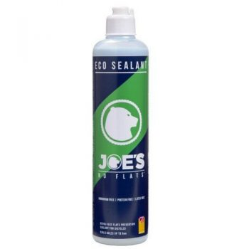 Герметик Joe's No Flats Eco Sealant 500 мл
