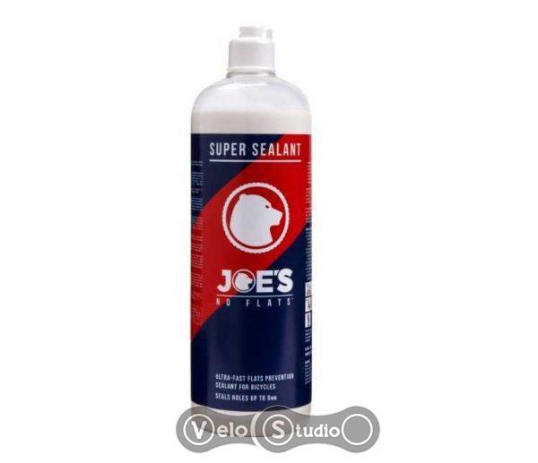 Герметик Joe's No Flats Super Sealant 1000 мл