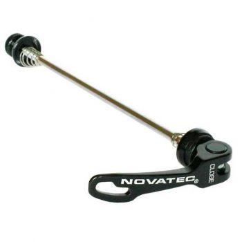 Эксцентрик Novatec задний 148,5 мм
