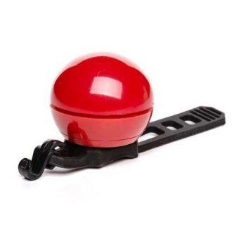 Электронный сигнал ONRIDE Horn 10 красный