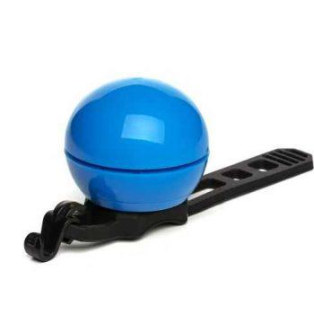 Электронный сигнал ONRIDE Horn 10 синий