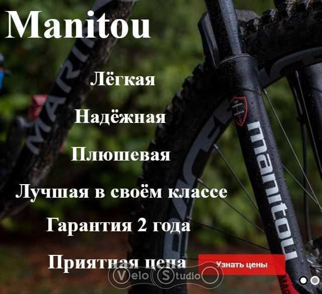 Дистрибьютор вилок Manitou в Украине, гарантийный ремонт и сервис