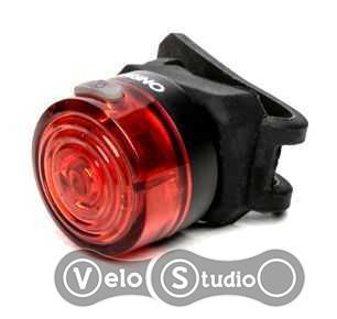 Задний фонарь Onride Lit 10 Lm