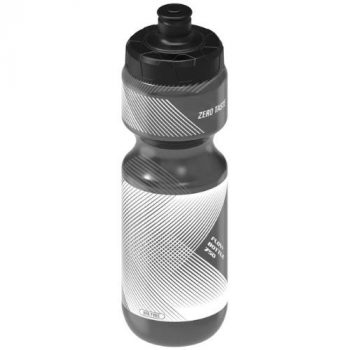 Фляга Lezyne FLOW BOTTLE 750 мл серая