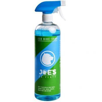 Очиститель Joe's No Flats Eco Bike Soap 1 литр