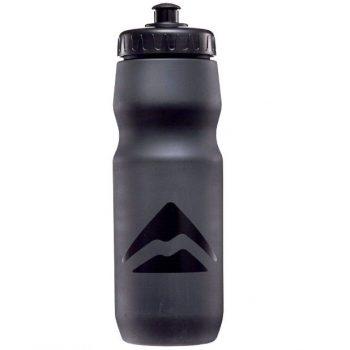 Фляга Merida Bottle 800 мл чёрная матовая