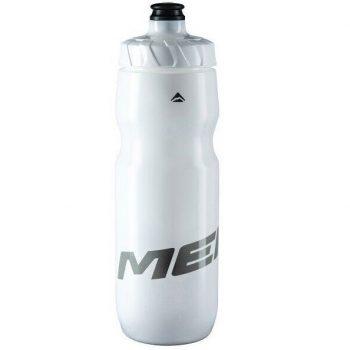 Фляга Merida Bottle 715 мл белая