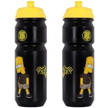 Фляга THE SIMPSONS™ TEAM Bottle El Barto 750 мл