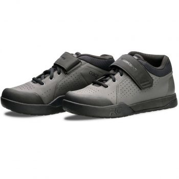 Кроссовки Ride Concepts TNT Men's Dark Charcoal